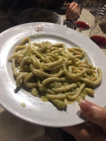 Cannara, Italia: photo1.jpg