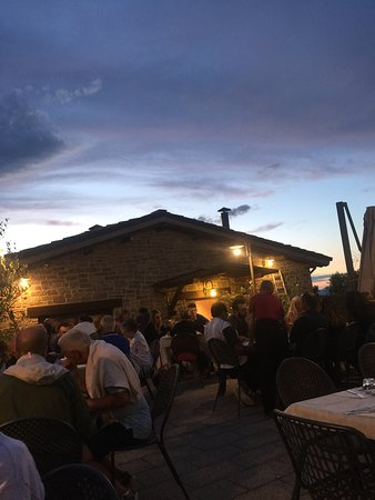 Cannara, Italia: photo5.jpg