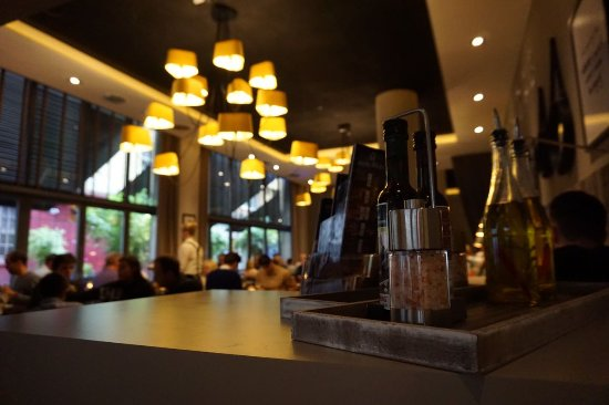 Q1   Metropolitan Kitchen U0026 Bar: IMG 20170714 WA0047_large