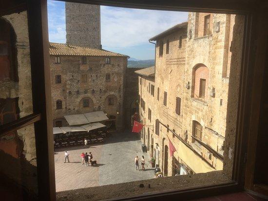 Hotel Leon Bianco: IMG_3098-1_large.jpg
