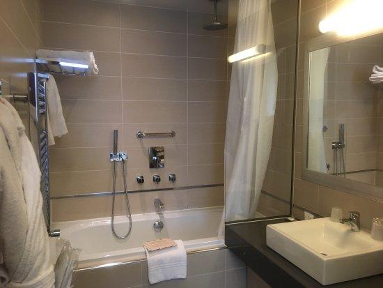 Hotel Pasino : photo2.jpg