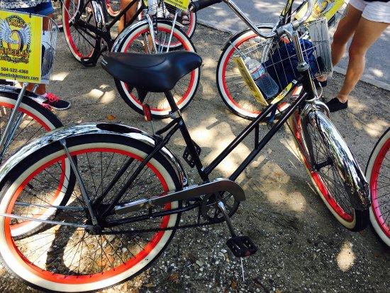 FreeWheelin' Bike Tours: photo0.jpg