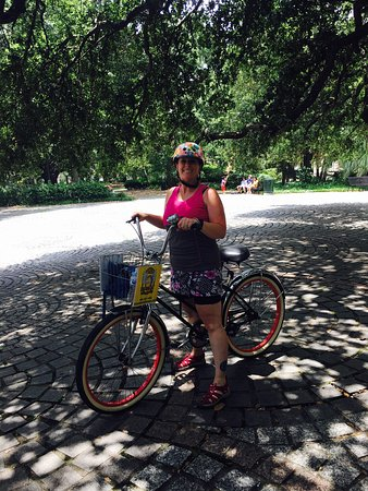 FreeWheelin' Bike Tours: photo4.jpg