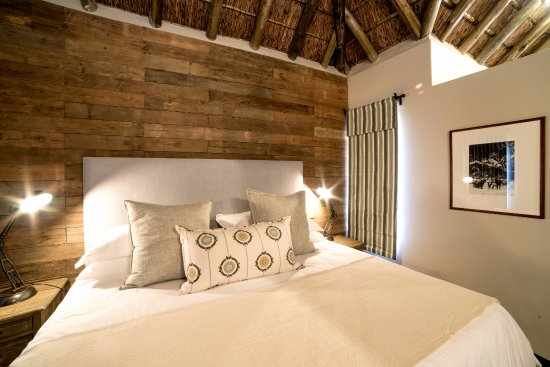 Eastern Cape, South Africa: Cottage