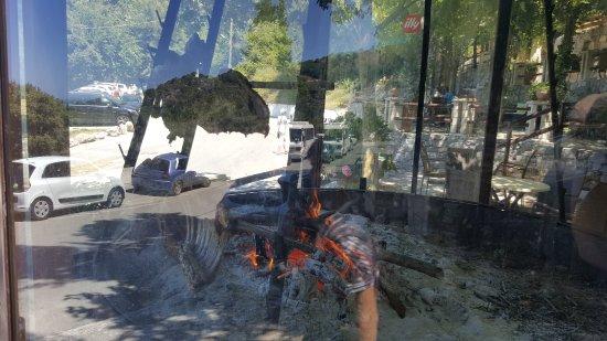 Rethymnon Prefecture, Grecja: 20170722_145119_large.jpg