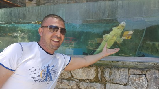 Rethymnon Prefecture, Hellas: 20170722_133241_large.jpg