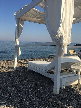 Giardini-Naxos, Włochy: photo0.jpg