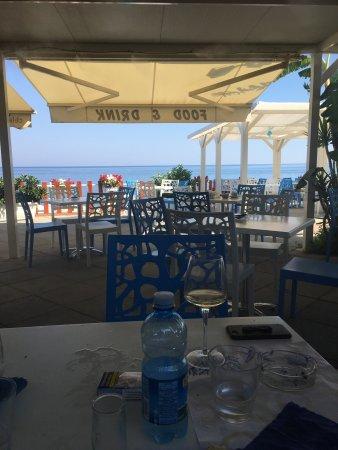 Giardini-Naxos, Włochy: photo1.jpg