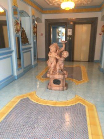 Hotel Eliseo Park's: photo0.jpg