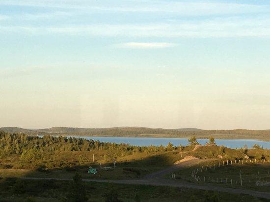 Oyer Municipality, Norway: photo1.jpg