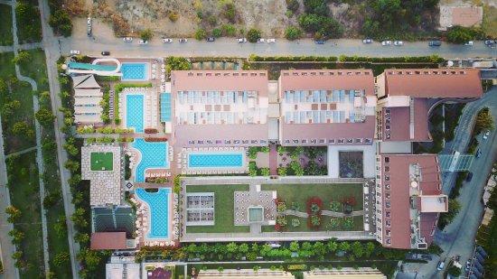 Trendy Verbena Beach Hotel: IMG_20170715_105512_211_large.jpg