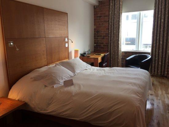 Hope Street Hotel: photo2.jpg