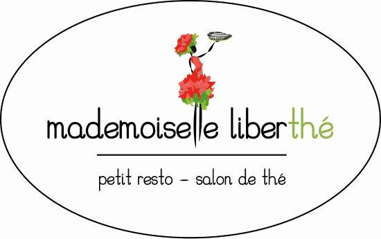 Senas, France : Logo