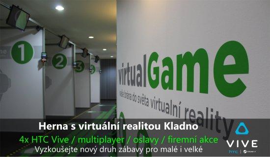 virtualGame