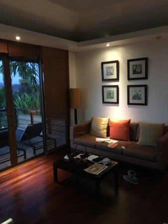 Ayara Hilltops Resort and Spa: photo1.jpg