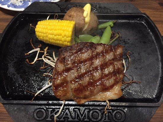 Shirako-machi 사진