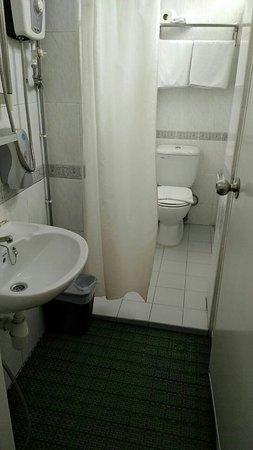 Perak Hotel: goibibo_1500182657990_large.jpg