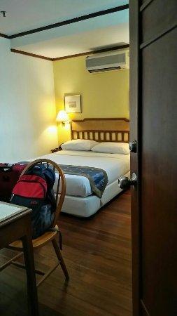 โรงแรมเปรัก: goibibo_1500182657110_large.jpg