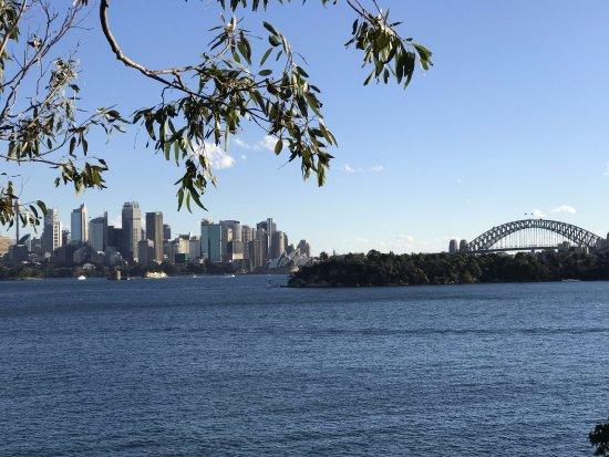 Mosman, Australia: Da Zoo