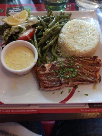 capucine's, caen - restaurant reviews, phone number & photos