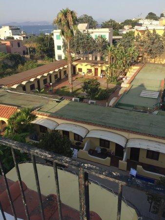 Hotel Terme Principe : photo0.jpg