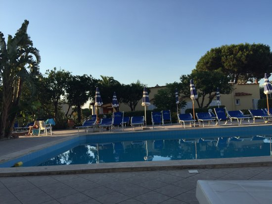 Hotel Terme Principe : photo2.jpg