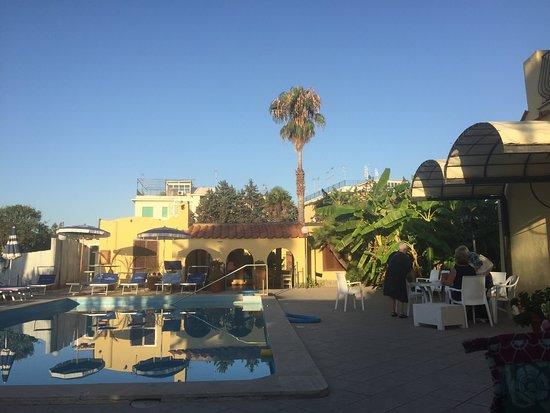 Hotel Terme Principe : photo3.jpg