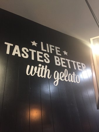 Glenelg, Australia: photo1.jpg
