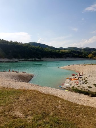 Fiastra, Italië: IMG-20170722-WA0002_large.jpg