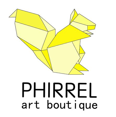 Chartwell, South Africa: Phirrel Art Boutique