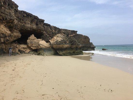 Sal Rei, Cabo Verde: photo0.jpg