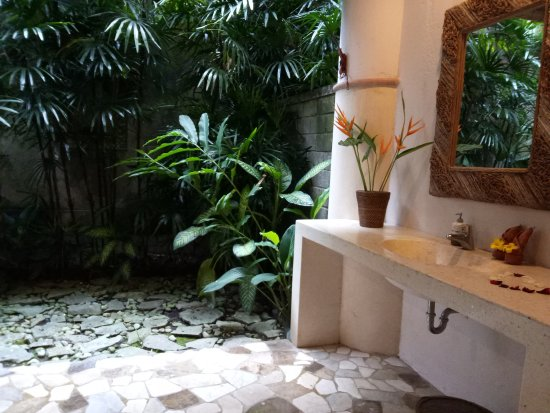puri cantik bungalow   updated 2017 hotel reviews amp price