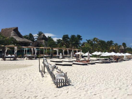 Na Balam Beach Hotel: photo1.jpg