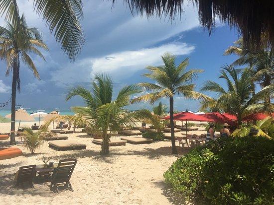 Na Balam Beach Hotel: photo2.jpg