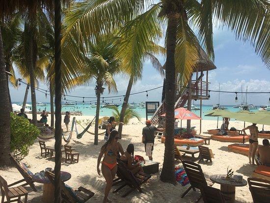 Na Balam Beach Hotel: photo6.jpg