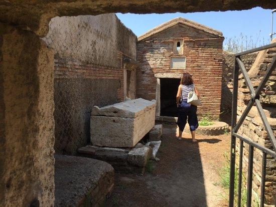 Fiumicino, Italy: photo0.jpg