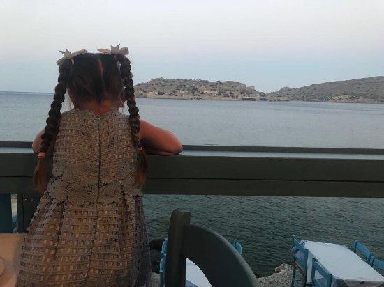 Plaka, Yunanistan: photo0.jpg