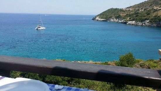 Volimes, กรีซ: TA_IMG_20170723_143103_large.jpg