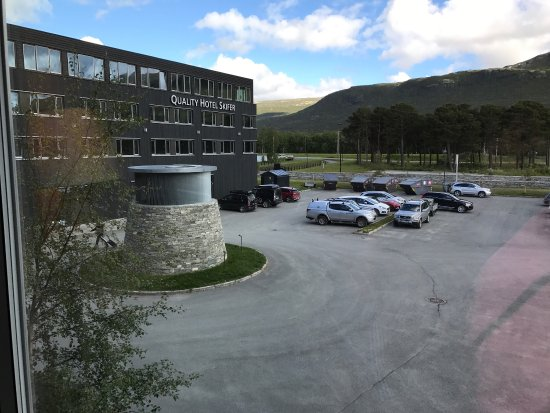 Oppdal Municipality, Noorwegen: photo1.jpg