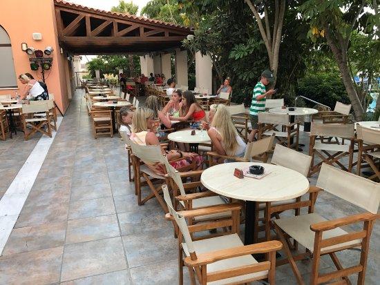 Avanti Holiday Village: photo1.jpg
