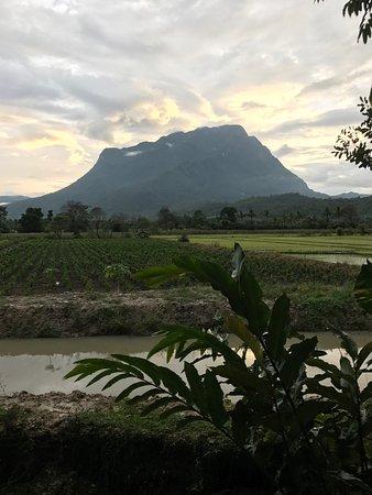 Chiang Dao, Thailand: photo6.jpg