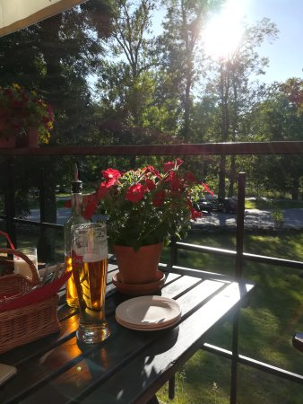 Viimsi, Estonia: IMG_20170721_190235_large.jpg