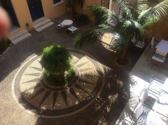 Casa Delfino Hotel & Spa Εικόνα