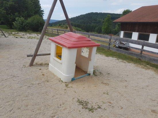 Foto de Ferienanlage Schwarzeck