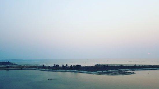 Hotel Baia Luanda: IMG_20170718_184608_419_large.jpg
