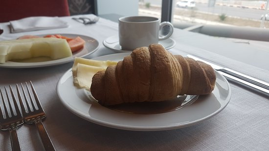 Hotel Baia Luanda: IMG-20170718-WA0000_large.jpg