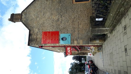 Chipping Norton, UK: 20170723_092332_large.jpg