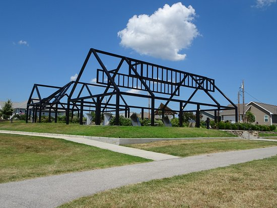Cunningham Park Joplin Mo Top Tips Before You Go With