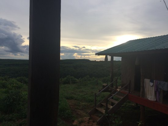 Banlung, Camboya: photo1.jpg