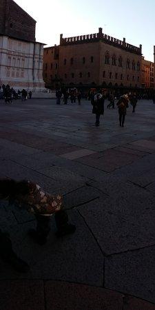 Hotels Near Piazza Maggiore Bologna Italy